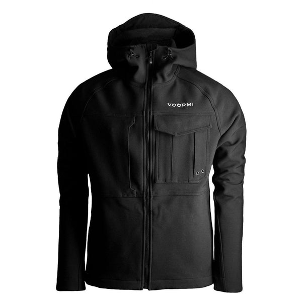 Men's AN/FO Jacket