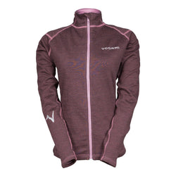 Women's Drift Jacket