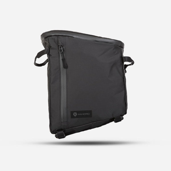 Detour Hip Pack