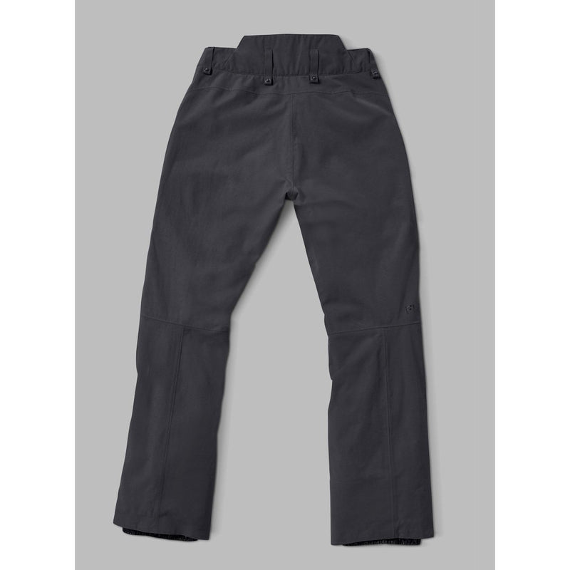 Women's Catalyst 2L Pants - WPS