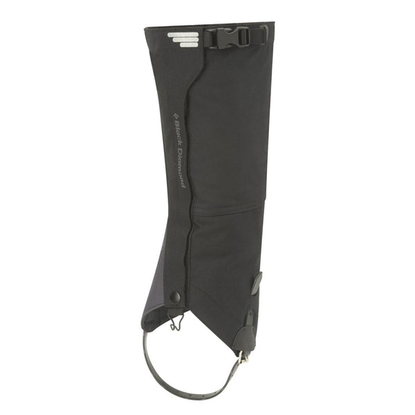 Apex Gaiters