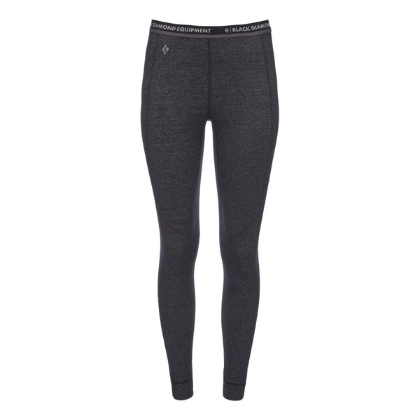 Women's Solution 150 Merino Base Bottom