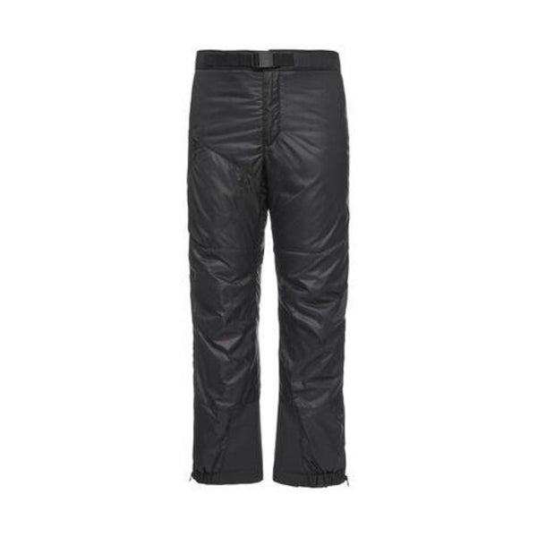 Men's Stance Belay Pants