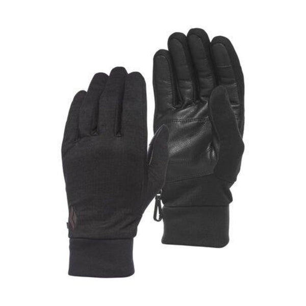 Heavyweight Wooltech Gloves