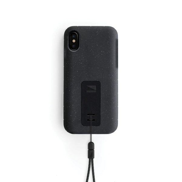 Moab iPhone X / Xs Case