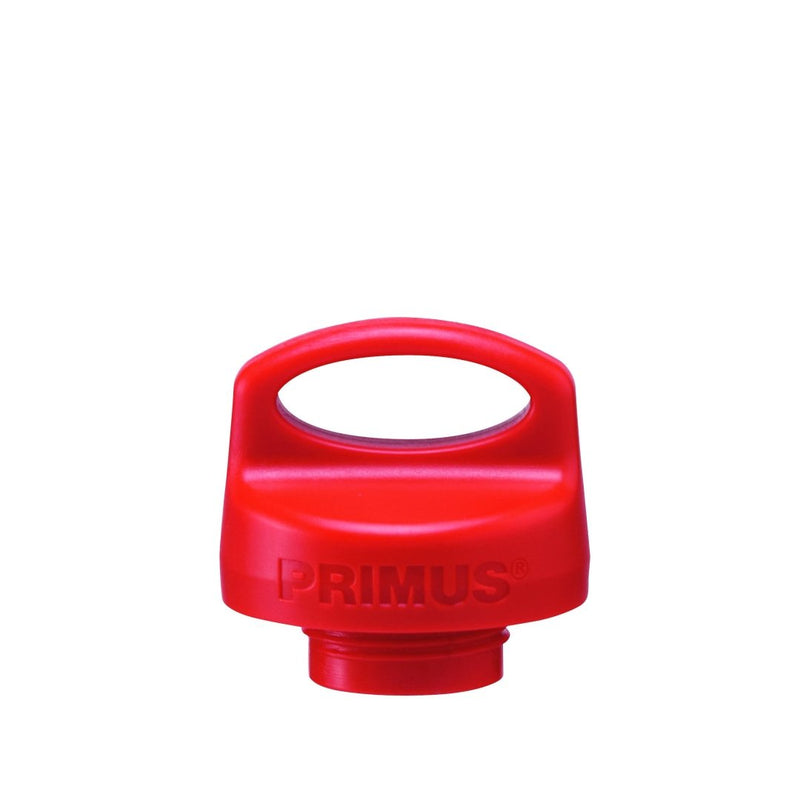 Child Safe Fuel Bottle Cap