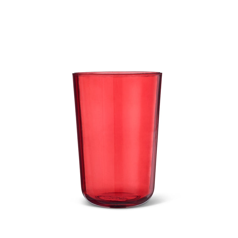 Drinking Glass Tritan