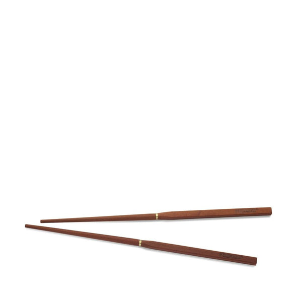 CampFire Chopsticks