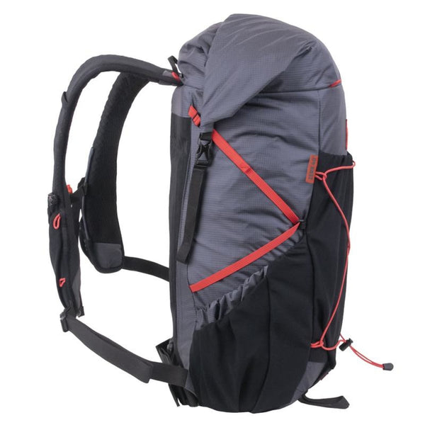 2021 Zerk 40 Backpack
