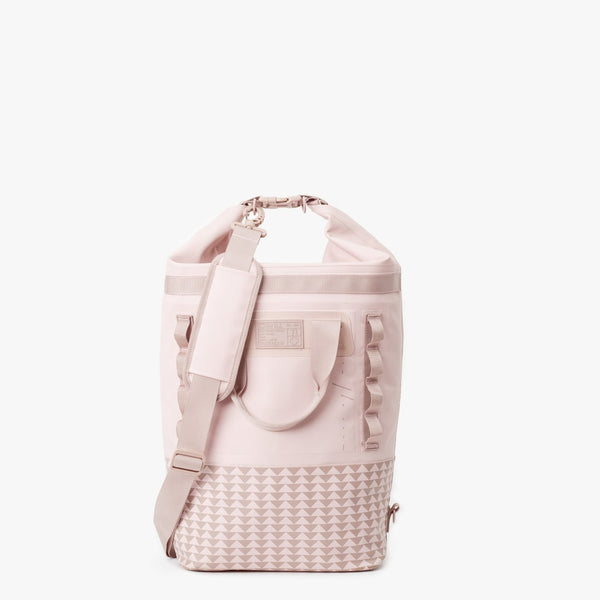 On The Roam - 25L Dirt Bag - Pink