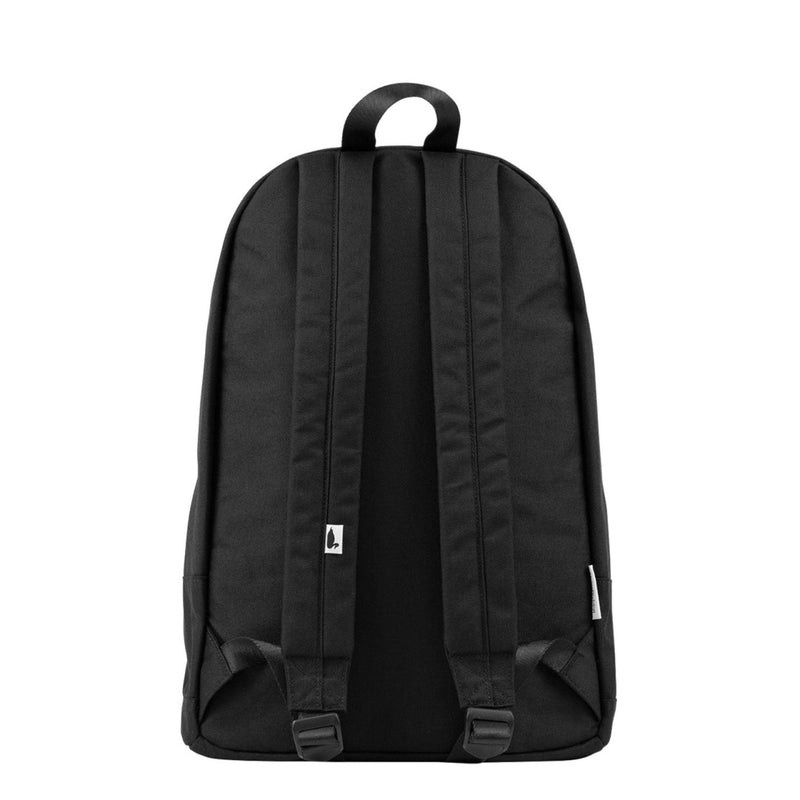 Eliot Daypack | Black