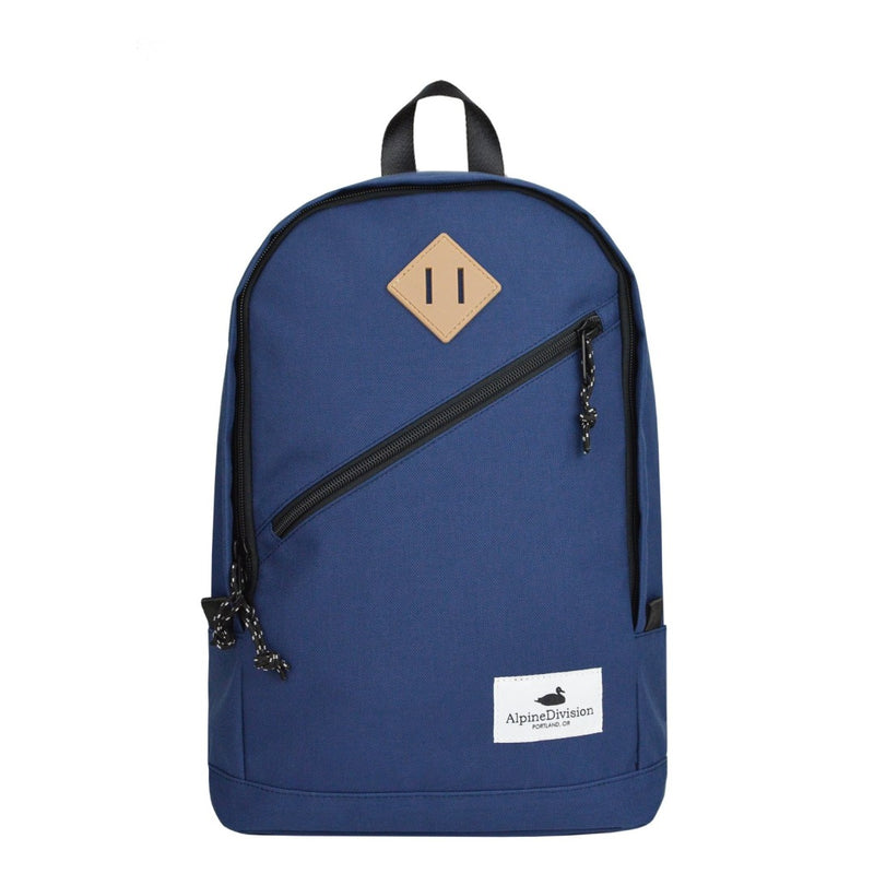 Eliot Daypack | Navy