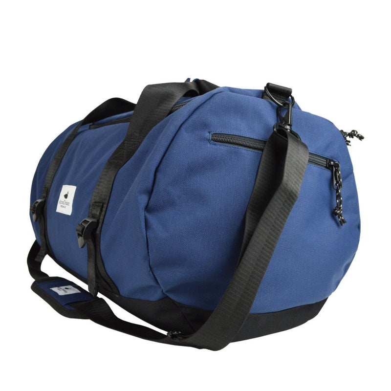North Fork Duffel | Navy