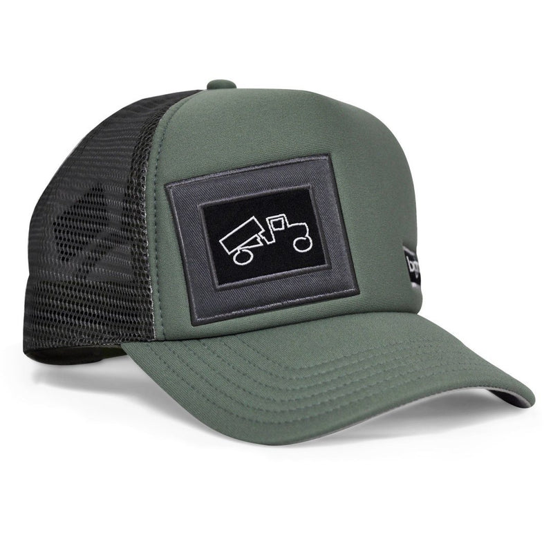 Army Green G.Line Original