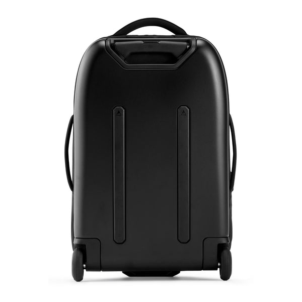 Navigator Carry-On 37L