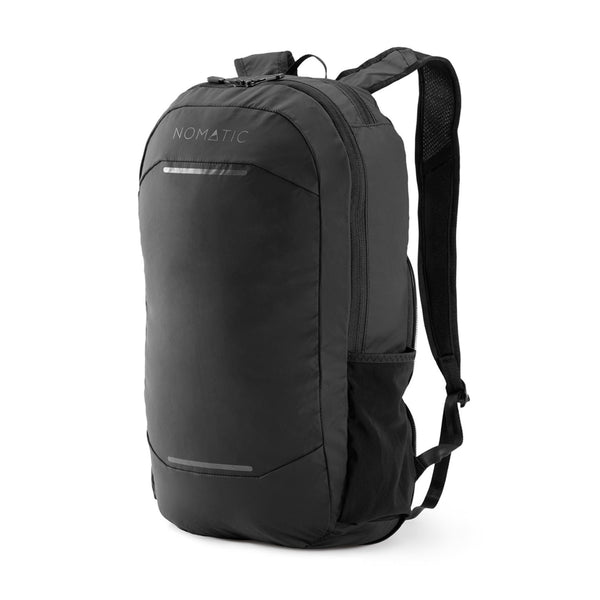 Navigator Collapsible Backpack