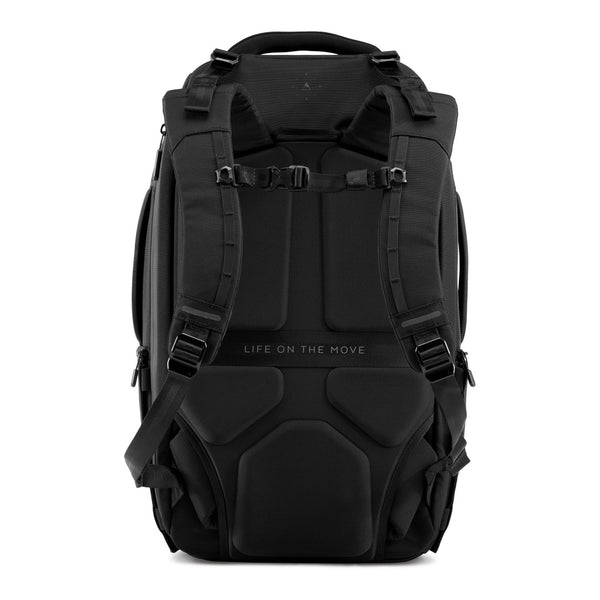 Navigator Travel Backpack 32L