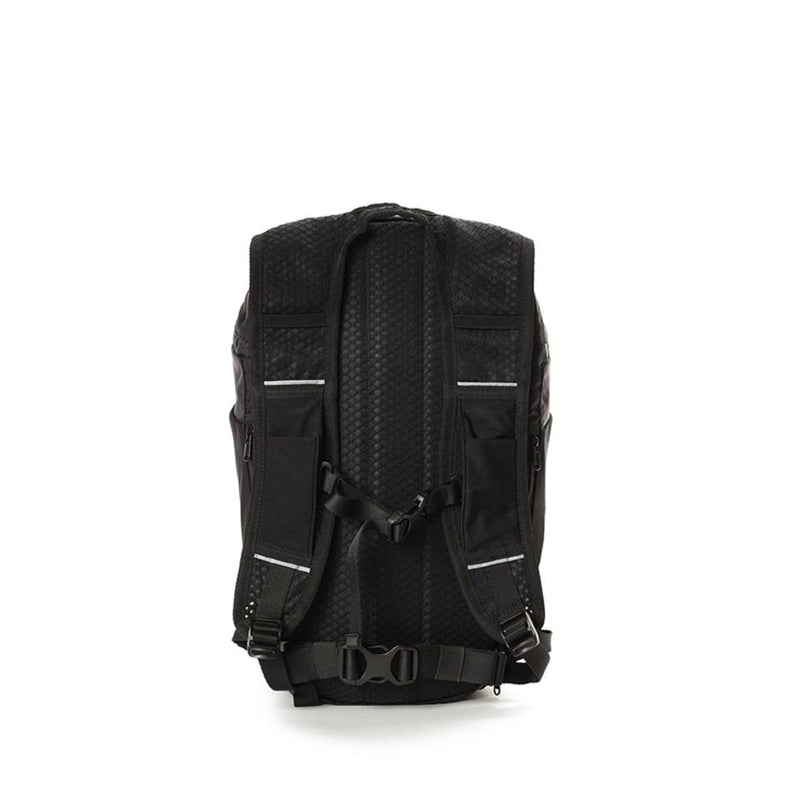 Pulse Active Backpack 13.5L, Rose Black