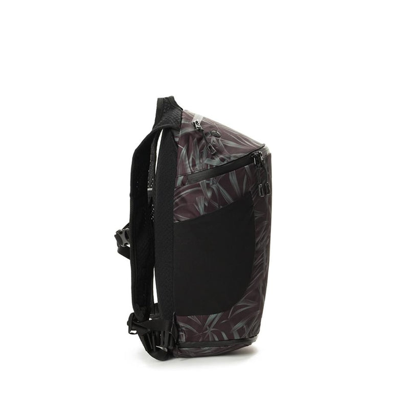 Pulse Active Backpack 13.5L, Tropical Foliage