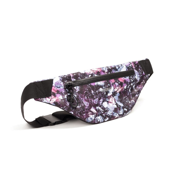 Active Fanny Pack, Metallic Gem