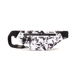 Active Fanny Pack, Shattered Glass