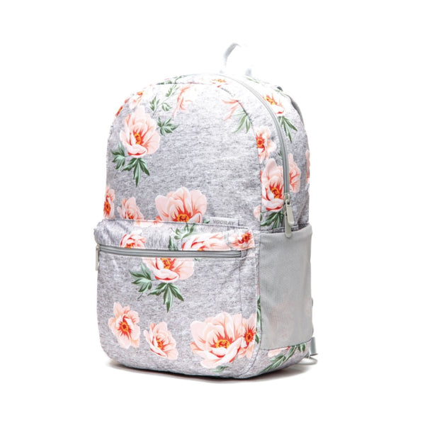 ACE Backpack, Rose Gray
