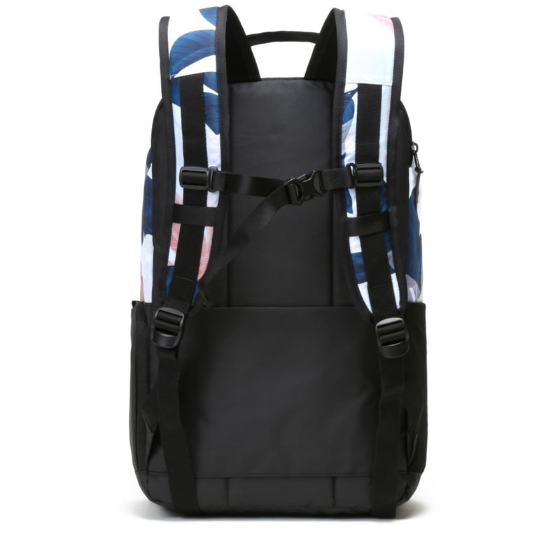 Avenue Backpack, Guava