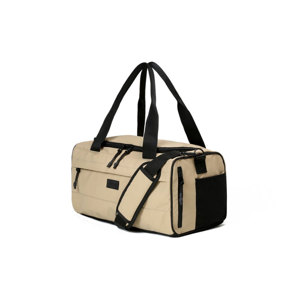 Boost Duffel, Sonoran Tan