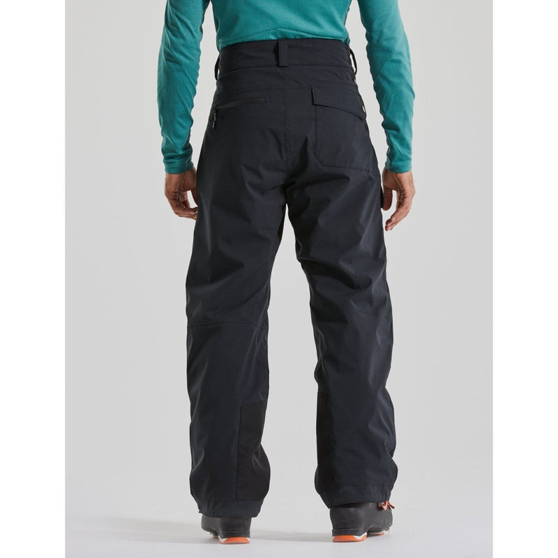 The Endeavour Pant