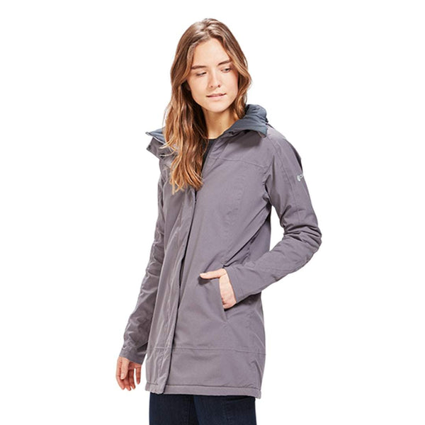 Women's Orion Parka