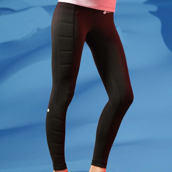 Women's Discovery Leggings