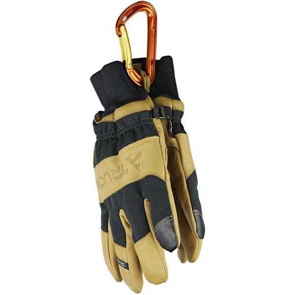 M1 Snow Gloves