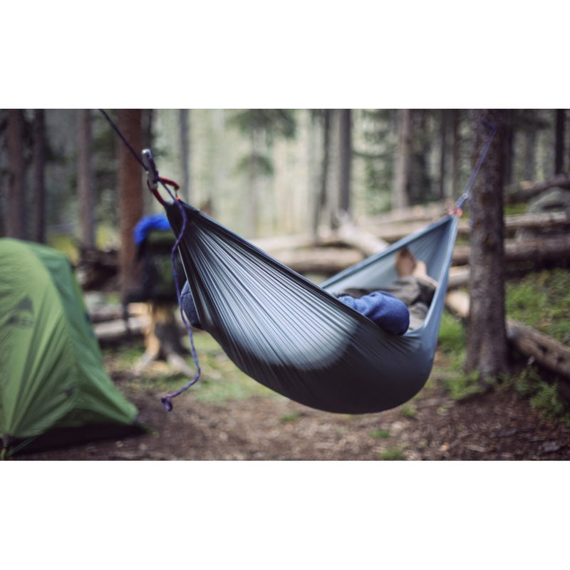 Nano 7 Premium Ultra Light Hammock