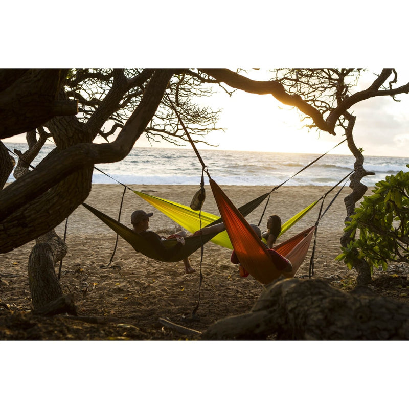 OneMade Double Hammock - Made in the USA