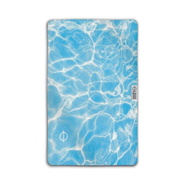 Aqua Gym Towel