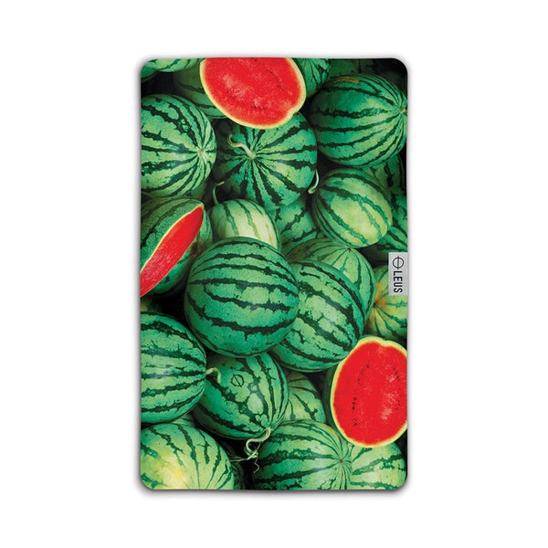 Watermelon Wonderland Active Towel