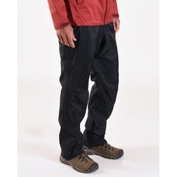 Kunde Waterproof 2.5 Layer Pant