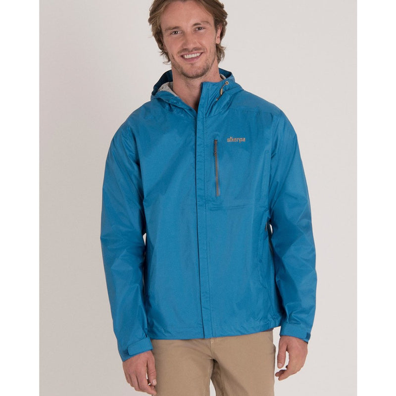 Kunde Waterproof 2.5 Layer Jacket
