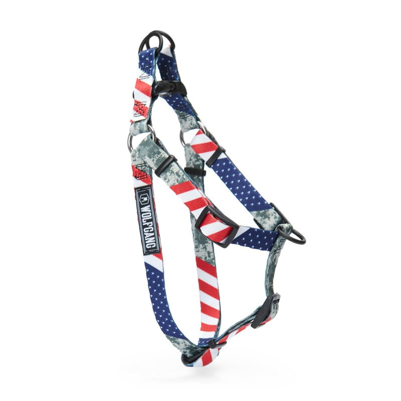 DigitalDog COMFORT DOG HARNESS