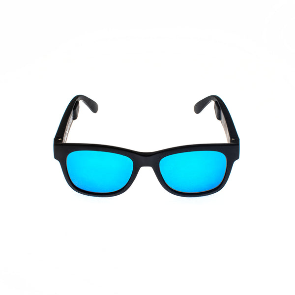 Polarized Sunglasses with Bluetooth | Madari Leadoff