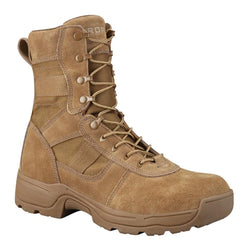 "Series 100® 8"" Boot"