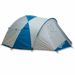 Conifer, 5+ Person 3 Season Tent