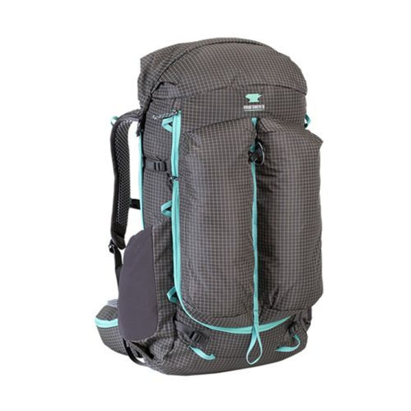 Scream 50L WSD Backpack