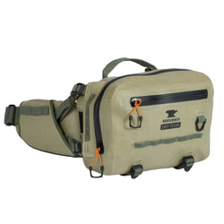 Waterproof Tour Lumber Pack