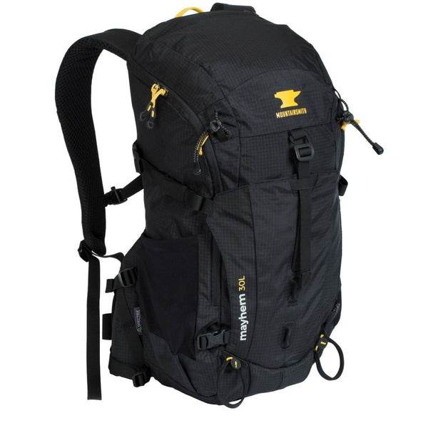 Mayhem 30L Backpack