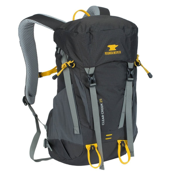 Clear Creek 25L Backpack