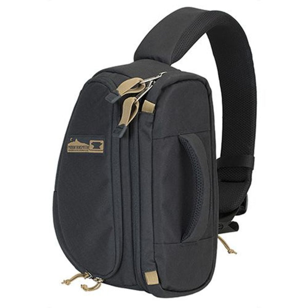 Descent 6L Camera Sling Pack