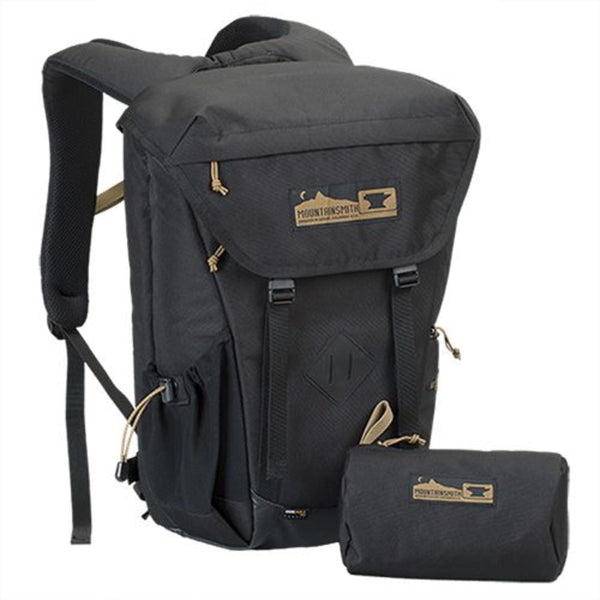 Spectrum 12L Camera Backpack