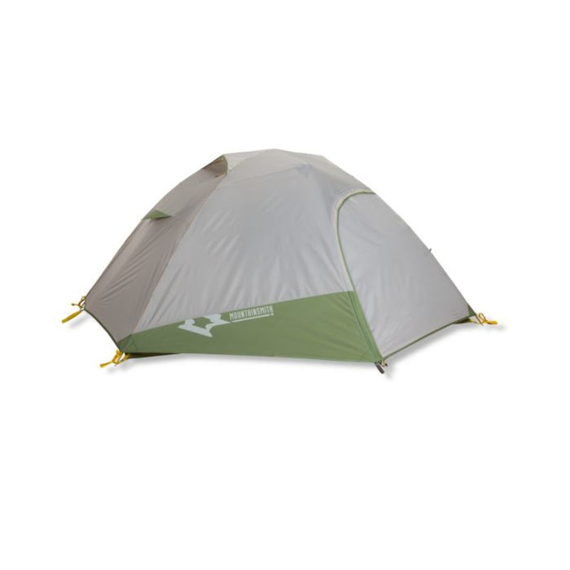 Morrison EVO w/FP, 2 Person 3 Season Tent