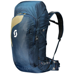 Mountain 35 Pack